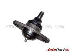 BALL JOINT LOWER - TOYOTA CAMRY CV   SV  82-