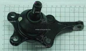 BALL JOINT LOWER LH - TOYOTA TOWNACE YR# CR#  1988-