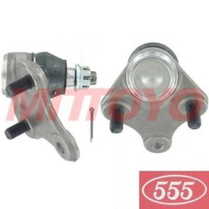 BALL JOINT LOWER - TOYOTA CELICA / CORONA ST185