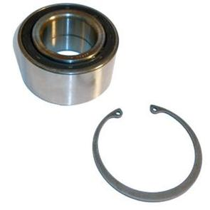 WHEEL BEARING KIT HONDA