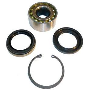 WHEEL BEARING KIT FRONT HONDA