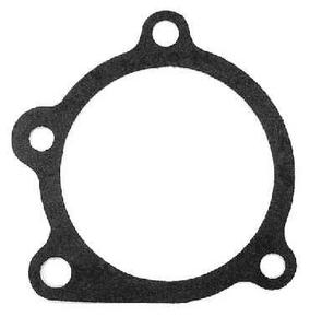 WATER PUMP GASKET FORD            T2282