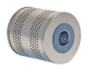 WIX OIL FILTER - METAL CANISTER 51159