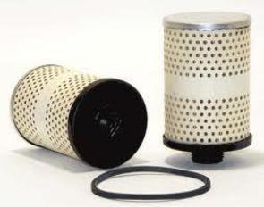 WIX FUEL FILTER - GOLDENROD FUEL SYSTEMS