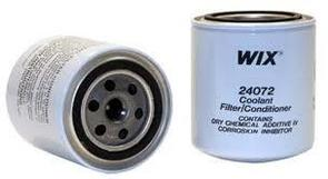 WIX COOLING SYSTEM FILTER/CONDITIONER