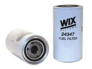 WIX FUEL DESPENSING FILTER 24347