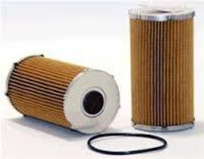 WIX FUEL FILTER - ELEMENT  FOR (24389)