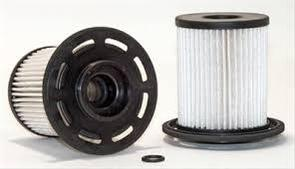 WIX FUEL FILTER 33349