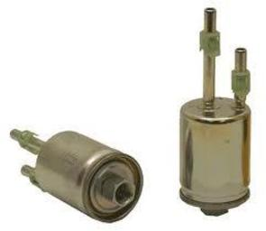 WIX FUEL FILTER 33946