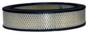 WIX AIR FILTER - FORD CARS & TRUCKS >91 42073