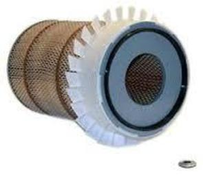 WIX AIR FILTER - ALLIS CHALMERS M-100 42145