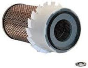 WIX AIR FILTER - OUTER (VARIOUS COMM)