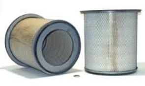 WIX AIR FILTER - CATERPILLAR D8 CRAWLER