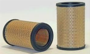 WIX AIR FILTER - CITROEN/THERMO-KING