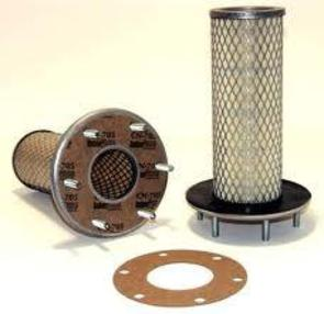 WIX AIR FILTER - VARS HD EQUIP 42379