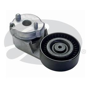 DRIVE BELT PULLY TENSIONER ASSEMBLY JEEP CHEROKEE