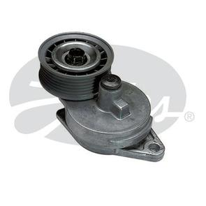 DRIVE BELT PULLY TENSIONER ASSEMBLY  FORD FOCUS
