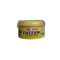 RE-PO Cutting Compound Can 300 g