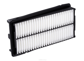 RYCO AIR FILTER - HONDA/INSPIRE/ACCORD A1400