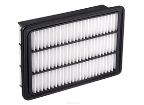 RYCO AIR FILTER - HYUNDAI SANTA FE A1543