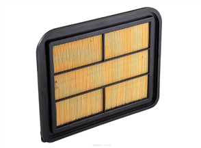 RYCO AIR FILTER - FORD FALCON/FUTURA A1553