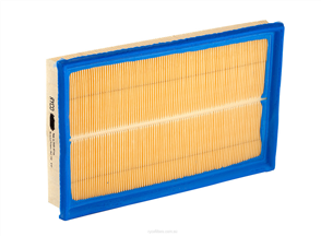 RYCO AIR FILTER - SEAT/SKODA/VW A1579