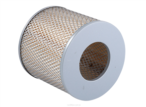 AIR FILTER - TOYOTA HILUX/DYNA/UTES A451