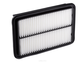 RYCO AIR FILTER - DAIHATSU/TOYOTA A465