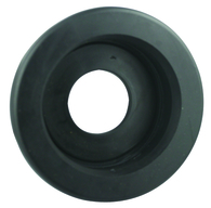 LED RUBBER GROMMET TO SUIT 1479 SER