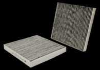 WIX CABIN AIR FILTER - DODGE/JEEP