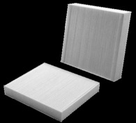 WIX CABIN AIR FILTER - HOL CRUZE/BARINA