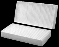 WIX CABIN AIR FILTER - CHRYS PT CRUISER