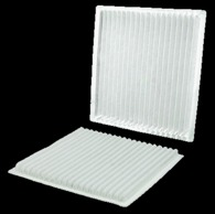 WIX CABIN AIR FILTER - MAZ/MITSI/TOY/SUB