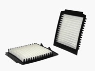 WIX CABIN AIR FILTER - LANDROVER