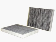 WIX CABIN AIR FILTER - CHRYSLER/DODGE