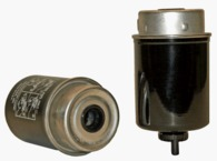 WIX FUEL FILTER 33747