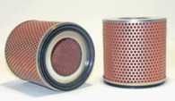 WIX AIR FILTER - DAIHATSU ROCKY (90-91)