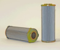 WIX TRANSMISSION CARTRIDGE FILTER