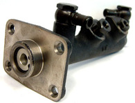 BRAKE MASTER CYLINDER - TOYOTA HIACE DI/DR 15/16in 79-
