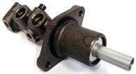 BRAKE MASTER CYLINDER - CHRYSLER JEEP ABS 92- 1