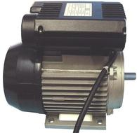 FINI 3 hp MOTOR TO SUIT XRS1600/XRS1750