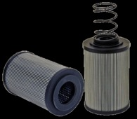 WIX INDUSTRIAL HYDRAULIC FILTER