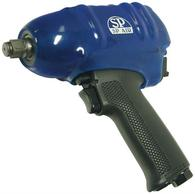 1/2 IMPACT WRENCH COMPOSITE