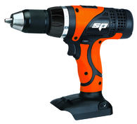 18V 1/2 HIGH TORQUE DRILL/DRIVER-BODY UN