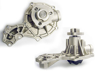 WATER PUMP AUDI 80-90 VW GOLF 1975-