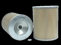 WIX AIR FILTER - BEDFORD/TOYOTA