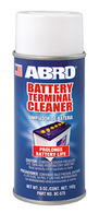 ABRO Battery Terminal Cleaner - 142g