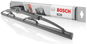 BOSCH WIPER BLADE ECO 550MM (EACH)
