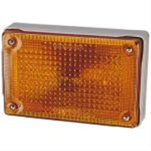 LAMP H/DUTY FLASHER