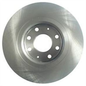 REAR BRAKE ROTOR KIA SORENTO 2002- 315MM
